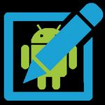 دانلود APK Editor Pro v1.8.2 برنامه ویرایش فایل های apk برای اندروید