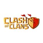 دانلود رایگان نسخه کلون شده کلش اف کلنز Clash of Clans Clone