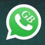 دانلود رایگان GBWhatsApp v5.60 برنامه ساخت دو اکانت واتس اپ همزمان در اندروید