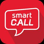 دانلود رایگان نرم افزار ساخت شماره مجازی کشور اندونزی SmartCall v2.4.26.138