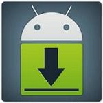 دانلود رایگان Loader Droid download manager V 0.9.9.8 Pro دانلود منیجر حرفه ای اندروید