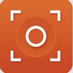دانلود SCR Screen Recorder Pro v1.0.4 برنامه فیلم برداری از صفحه نمایش اندروید