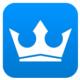 دانلود نسخه جدید نرم افزار Kingroot v4.5.0 برای اندروید