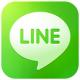 دانلود برنامه ساخت 3 اکانت لاین در یک گوشی بدون نیاز به روت