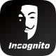 دانلود Anti Spy Surveillance v1.18 برنامه ضد جاسوسی اندروید