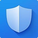 دانلود CM Security Antivirus AppLock 2.9.5 انتی ویروس قدرتمند اندروید