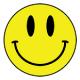دانلود Lucky Patcher نسخه جدید برنامه لاکی پچر+اموزش