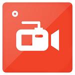 دانلود AZ Screen Recorder No Root 2.7 Pro برنامه فیلم برداری از صفحه گوشی بدون نیاز به روت