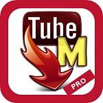 دانلود TubeMate 3.4.1.8167 برنامه دانلود از یوتیوب برای اندروید