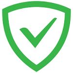 دانلود Adguard Premium v2.12.234 برنامه محاظت از اینترنت در اندروید
