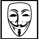 اموزش هک تلگرام ، لاین ، واتساپ ، فیسبوک ، جیمیل