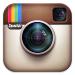 دانلود Instagram 10.4.0 نسخه جدید اینستاگرام اندروید+مود OGInsta+