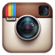 دانلود Instagram 10.7.0 نسخه جدید اینستاگرام اندروید+مود OGInsta+