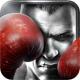 دانلود Real Boxing v2.3.1 بازی بوکس واقعی برای اندروید+دیتا+مود