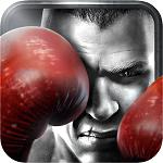 دانلود Real Boxing v2.4.1 بازی بوکس واقعی برای اندروید+دیتا+مود