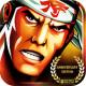 دانلود Samurai II: Vengeance 1.1.4 بازی سامورایی 2 برای اندروید