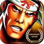 دانلود Samurai II: Vengeance 1.1.4 بازی سامورایی ۲ برای اندروید