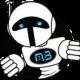 دانلود رایگان ربات مای بات کلش آف کلنز MyBot 6.1.2.1