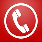 دانلود Call Recorder – ACR Premium v15.5 برنامه ضبط مکالمه اندروید