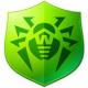 دانلود Dr.Web Security Space Life 11.0.0 آنتی ویروس دکتر وب+کلید لایسنس