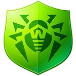 دانلود Dr.Web Security Space Life 11.1.3 آنتی ویروس دکتر وب+کلید لایسنس