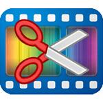 دانلود AndroVid Pro Video Editor 2.9.1 برنامه ویرایش فیلم اندروید