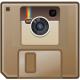 دانلود InstaSave Pro v2.7.1 برنامه ذخیره تصاویر و فیلم های اینستاگرام