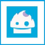 آموزش تصویری کار با ربات دامی اسپرایت در اندروید + تنظیمات