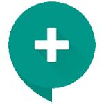 دانلود Telegram Plus 3.4.2.2 نسخه جدید تلگرام پلاس اندروید+تم ها