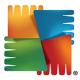 دانلود AVG Antivirus Security Pro 5.9.3.1 نسخه کرک شده آنتی ویروس اندروید