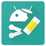 دانلود Simply Unroot v6.61 برنامه آنروت کردن گوشی های اندروید