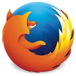 دانلود Firefox Browser for Android 42.0 مرورگر فایرفاکس اندروید