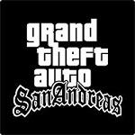 دانلود GTA San Andreas 1.08 بازی جی تی ای سان ادریاس برای اندروید