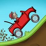 دانلود Hill Climb Racing 1.31.2 بازی مسابقات صعود تپه اندروید+مود