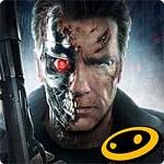 دانلود Terminator Genisys: Revolution 3.0.0 بازی پیدایش نابودگر:انقلاب+مود