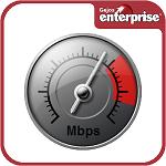 دانلود Internet Booster (root) v4.6.1 برنامه افزایش سرعت اینترنت اندروید