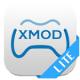 دانلود Xmodgames 2.3.5 برنامه هک و تقلب در بازی های آنلاین و آفلاین اندروید