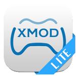 دانلود Xmodgames 2.3.6 برنامه هک و تقلب در بازی های آنلاین و آفلاین اندروید