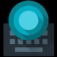 دانلود Fleksy + GIF Keyboard 8.2.0 نسخه جدید کیبورد انیمیشنی اندروید
