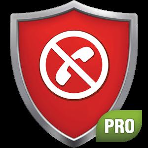 دانلود Calls Blacklist PRO 3.2.30 Patched برنامه لیست سیاه اندروید