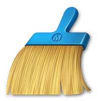 دانلود Clean Master (Boost & AppLock) 6.13.6 برنامه پاکسازی اندروید