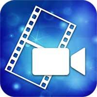 دانلود CyberLink PowerDirector Video Editor 4.15.0 برنامه ویرایش و ساخت ویدئو اندروید