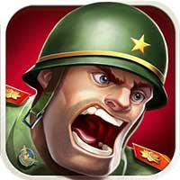 دانلود بازی Battle Glory 3.40 برای اندروید