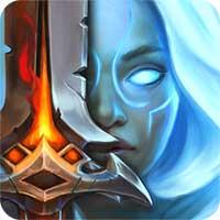 دانلود Bladebound 1.03.32 بازی جنگجوی بلید باند اندروید