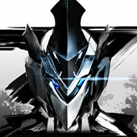 دانلود Implosion – Never Lose Hope 1.2.12 بازی انفجار داخلی اندروید