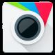 دانلود Photo Editor by Aviary 4.5.3 Final / Unlocked برنامه ویرایش تصاویر اندروید