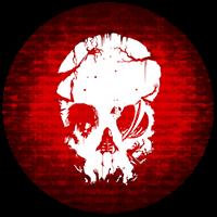 دانلود بازی SAS: Zombie Assault 4 1.9.0 برای اندروید+دیتا