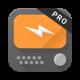 دانلود Scanner Radio Pro 6.1.1 برنامه رادیو اینترنتی اندروید