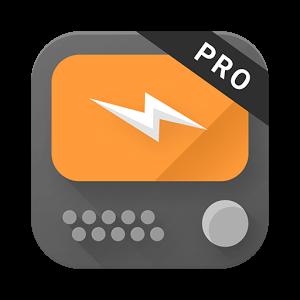 دانلود Scanner Radio Pro 6.5.8 برنامه رادیو اینترنتی اندروید