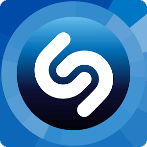 دانلود Shazam Encore 6.2.1-160301 برنامه یافتن موزیک شازم اندروید